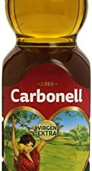 Carbonell-Aceite-de-Oliva-Virgen-Extra-1-L-0-3