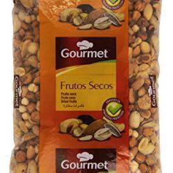 Gourmet-Frutos-Secos-Coctel-de-Frutos-Secos-Extra-1-kg-0