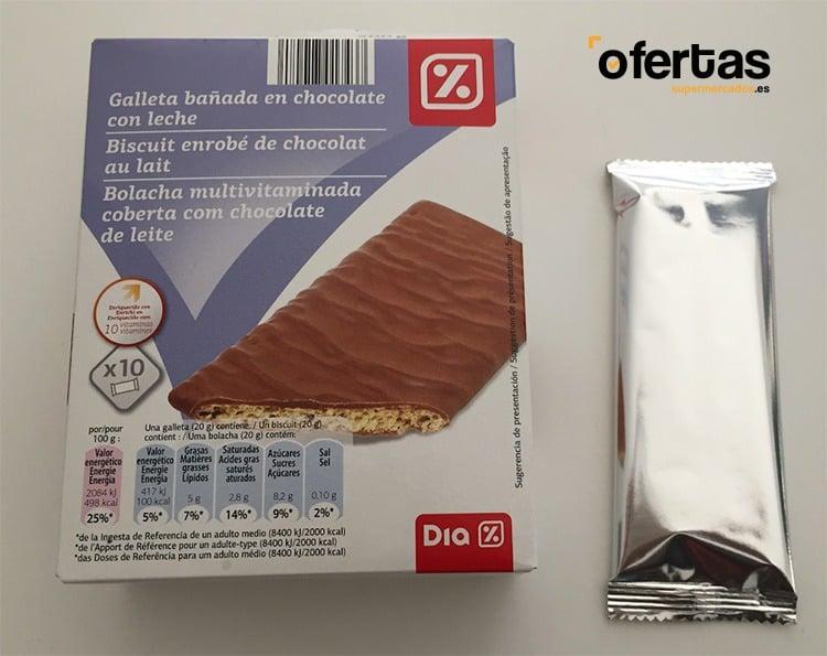galleta-multivitaminada-chocolate-dia