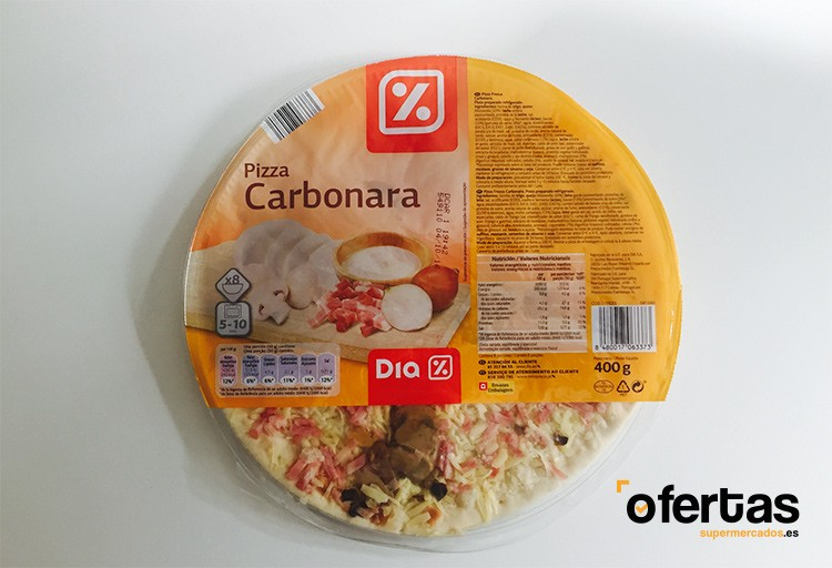pizza-carbonara-dia