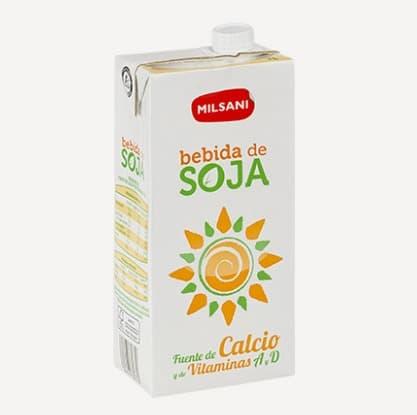 bebida-soja-milsani