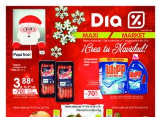 Folletos y cat logos de supermercados ofertas y descuentos - Procesador de alimentos lidl ...