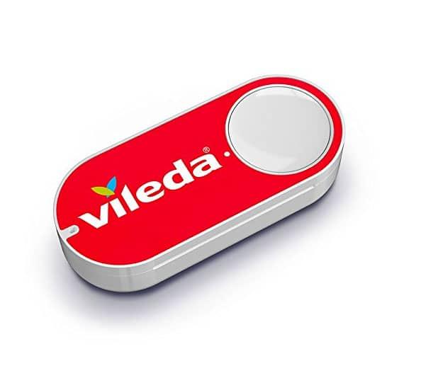vileda dash buttons