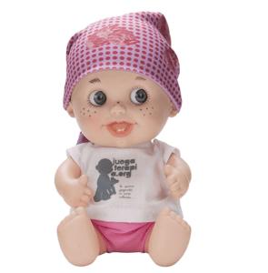 babypelones 295x300 - Baby Pelones Juegoterapia