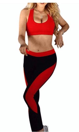 deporte mujer mallas - Mallas deportivas de mujer