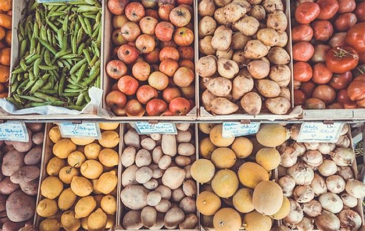 consejos ahorrar supermercados - Consejos para ahorrar en los supermercados
