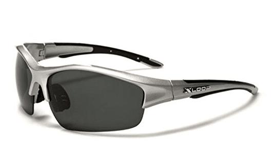 Ganga: Gafas X-Loop a precio de coste