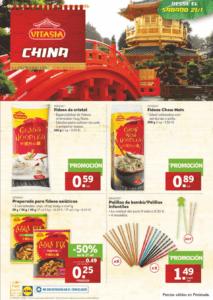 vitasia5 213x300 - Semana Asiática en Lidl, vuelve los productos Vitasia