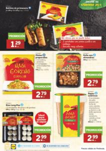 vitasia7 212x300 - Semana Asiática en Lidl, vuelve los productos Vitasia