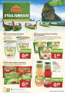 vitasia9 211x300 - Semana Asiática en Lidl, vuelve los productos Vitasia