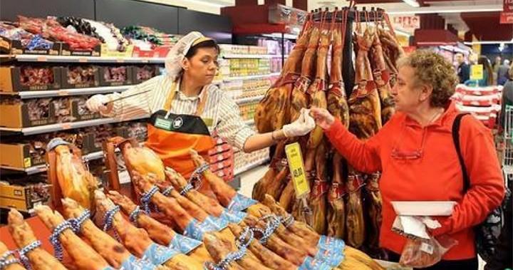 bulo mercadona - Cuidado! Bulos de supermercados, no te dejes engañar por rumores