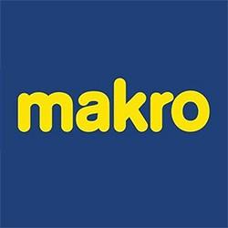 Makro logotipo