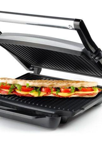 Sandwichera más vendida