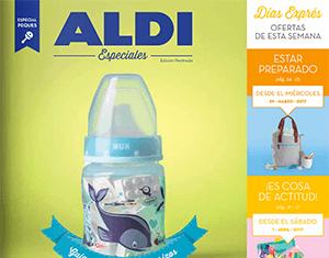 folleto-aldi
