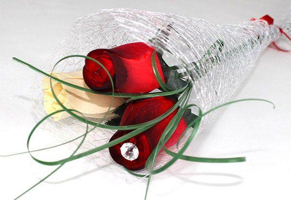 regalo invitados comunion - Catálogo regalos de comunión en Carrefour