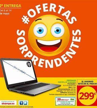 OFERTAS-SORPRENDENTES-ALCAMPO