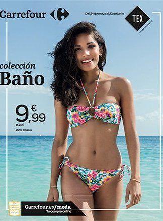 coleccion-bikinis-carrefour