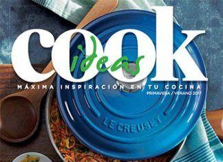 cook-ideas