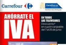 sin-iva-televisiones-carrefour