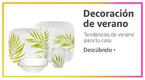 decoracion-verano-amazon
