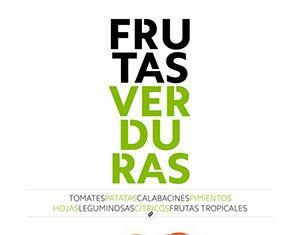 frutas-verduras-makro