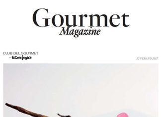 gourmet-magazine