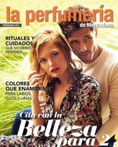 Mercadona-revista-la-perfumeria-primavera-2017-castellano