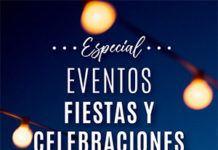 catalogo-makro-fiestas
