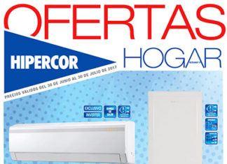 hipercor-frigorifico-catalogo