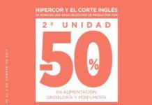 hipercor50