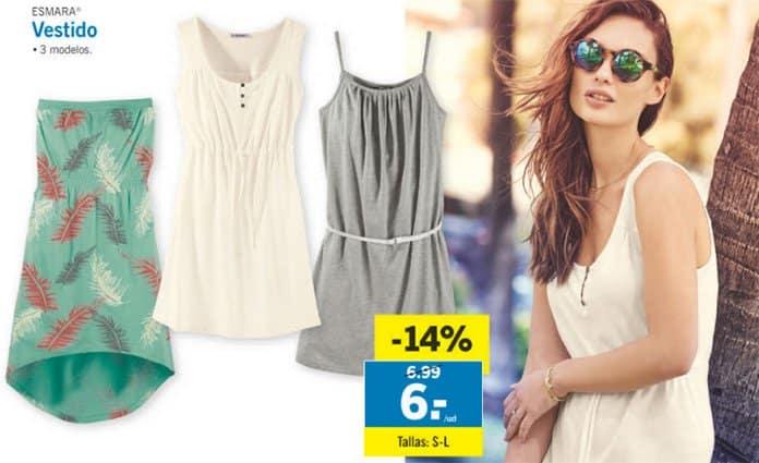 vestidos-oferta-lidl