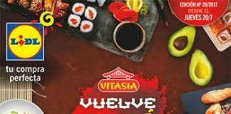 vuelve-japon-vitasia