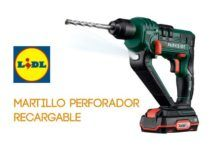Martillo-perforador-recargable-Parkside
