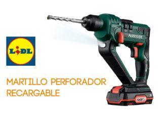 Martillo-perforador-recargable-Parkside