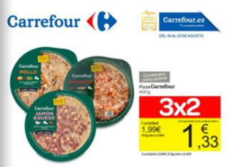 catalogo-carrefour