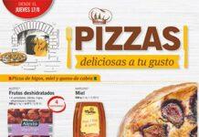 catalogo-lidl17agosto