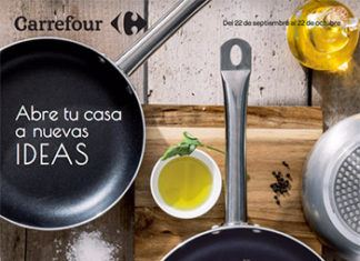 carrefour-ideas