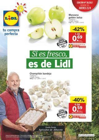 ofertas-lidl-madrid