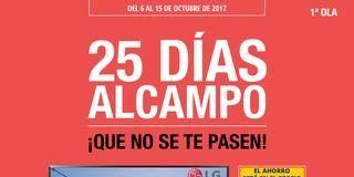 25-dias-ALCAMPO
