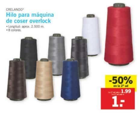 hilo-maquina-coser-overlock