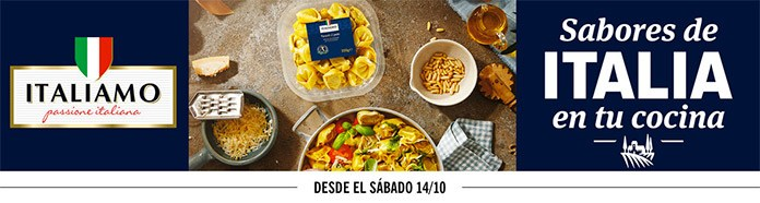 Folleto lidl del 11 al 19 de octubre for Parkside lidl italia