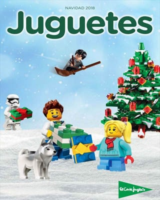 juguetes-corte-ingles-2018