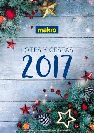 lotes-cestas-navidad-makro