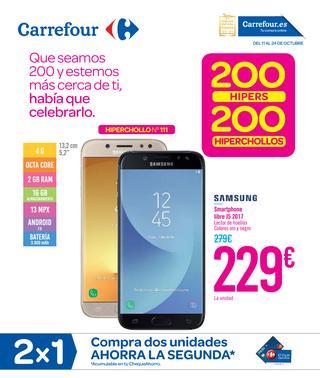 Alcampo Iphone S