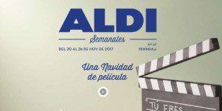 ALDI-20noviembre