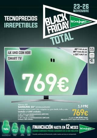 black-friday-tecnoprecios