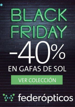 federopticos-black-friday