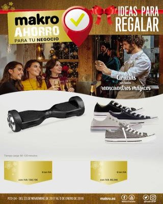 makro-ideas-regalar