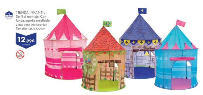 tienda-infantil-juguete-ALDI