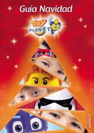 Cat logo toy planet cat logo de juguetes de la tienda - Cestas navidad alcampo ...